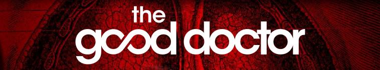 The Good Doctor S03E07 1080p WEB H264-METCON