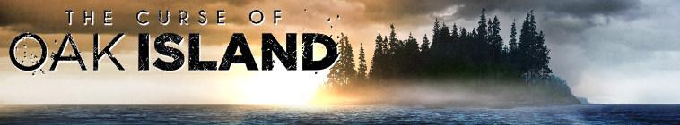 The Curse of Oak Island S07E02 1080p WEB h264-TRUMP
