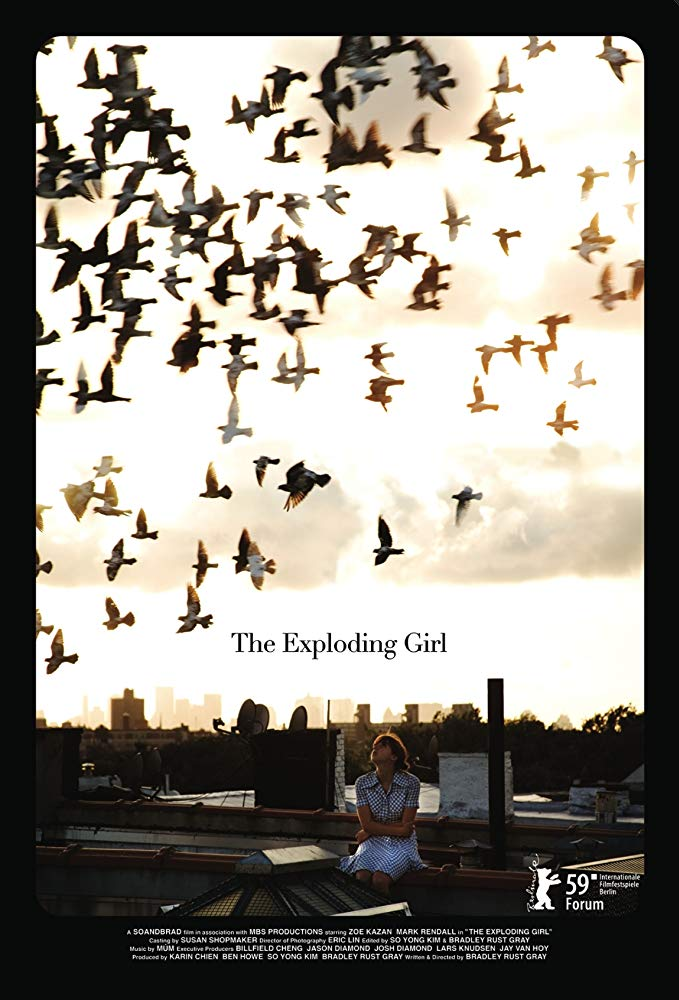 The Exploding Girl 2009 WEBRip x264-ION10