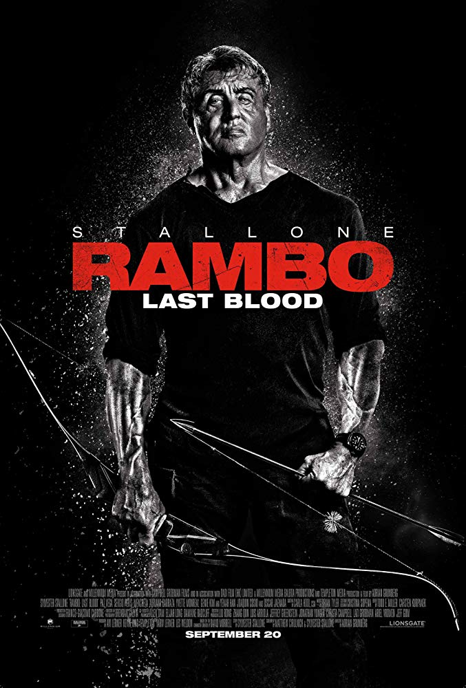 Rambo Last Blood 2019 1080p HC HDrip H264 AAC Omikron