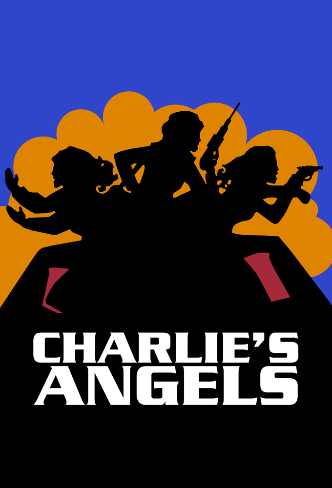 Charlies Angels S00E01 Pilot 1080p BluRay DD2 0 H 264-