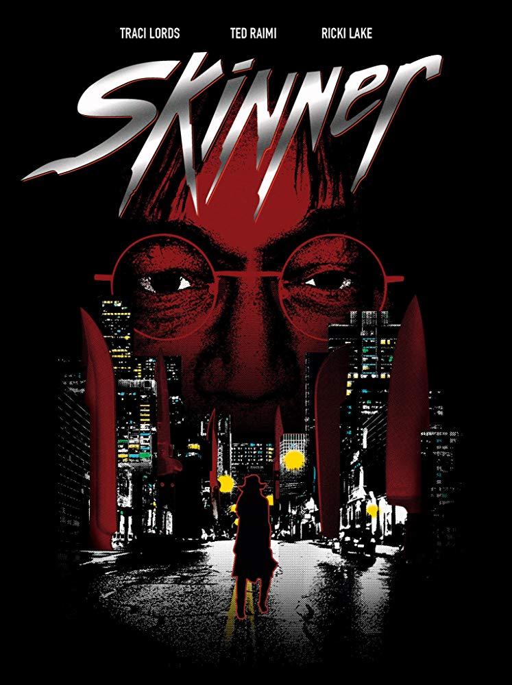Skinner 1993 [BluRay] [720p] YIFY
