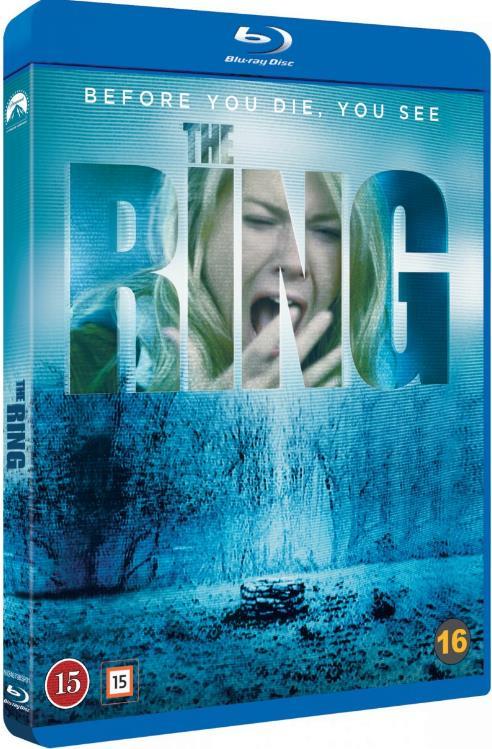 The Ring (2002) 720p BluRay x264 ESubs Dual Audio Hindi DD5.1 English-MA