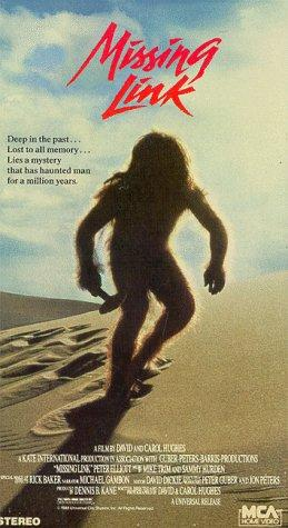 Missing Link 1988 WEBRip XviD MP3-XVID