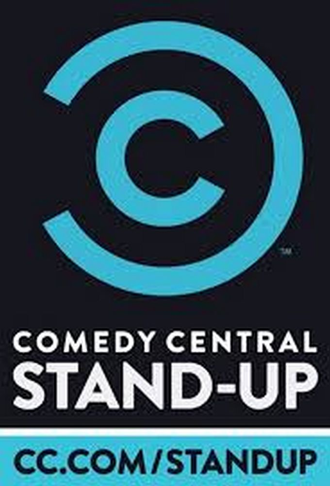 Comedy Central Stand-Up Featuring S04E22 Mekki Leeper XviD-AFG