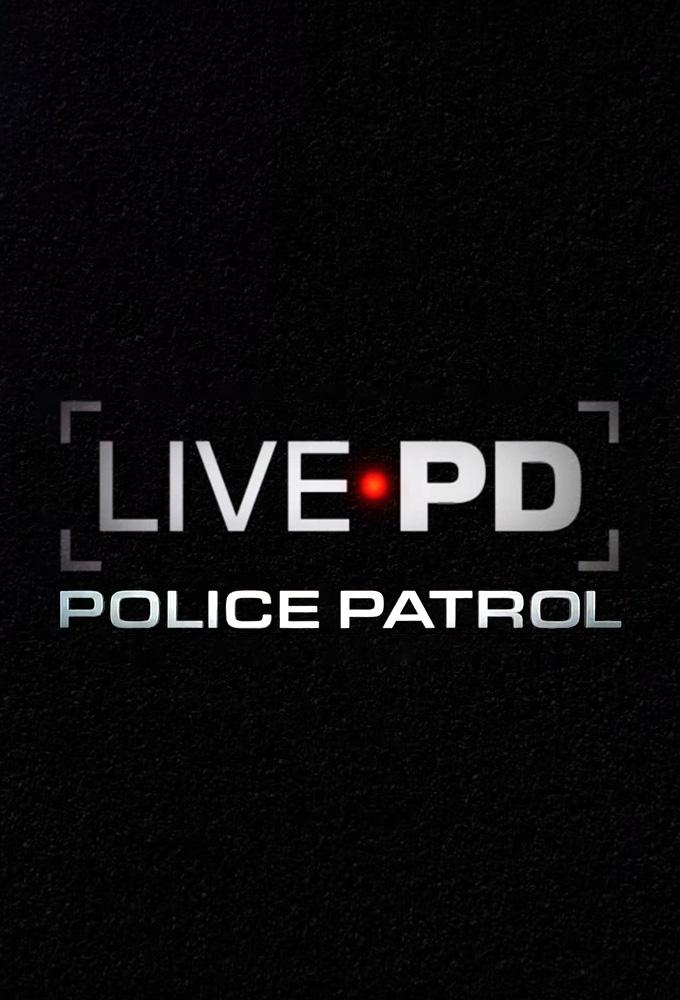 Live PD Police Patrol S04E46 XviD-AFG