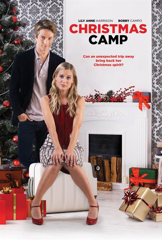 Christmas Camp 2018 1080p WEBRip x264-RARBG