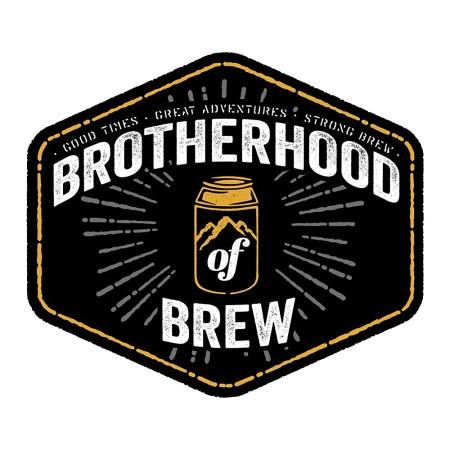 Brotherhood Of Brew S01E01 480p x264-mSD