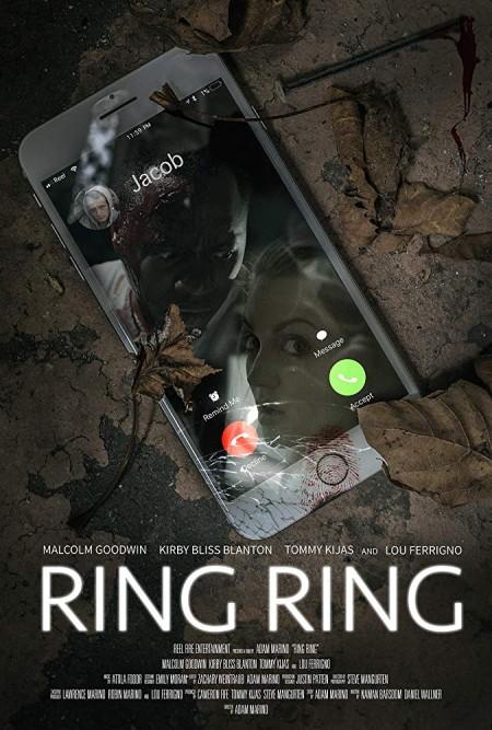 Ring Ring (2019) 1080p WEB-DL H264 AC3-EVO