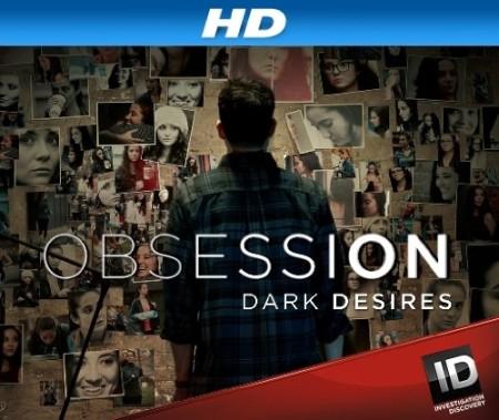 Obsession Dark Desires S05E03 Friend Request WEBRip x264-CAFFEiNE