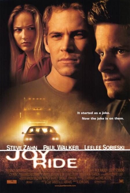 Roadkill S06E07 Racing One Lap of America Kinda 720p WEB x264-ROBOTS