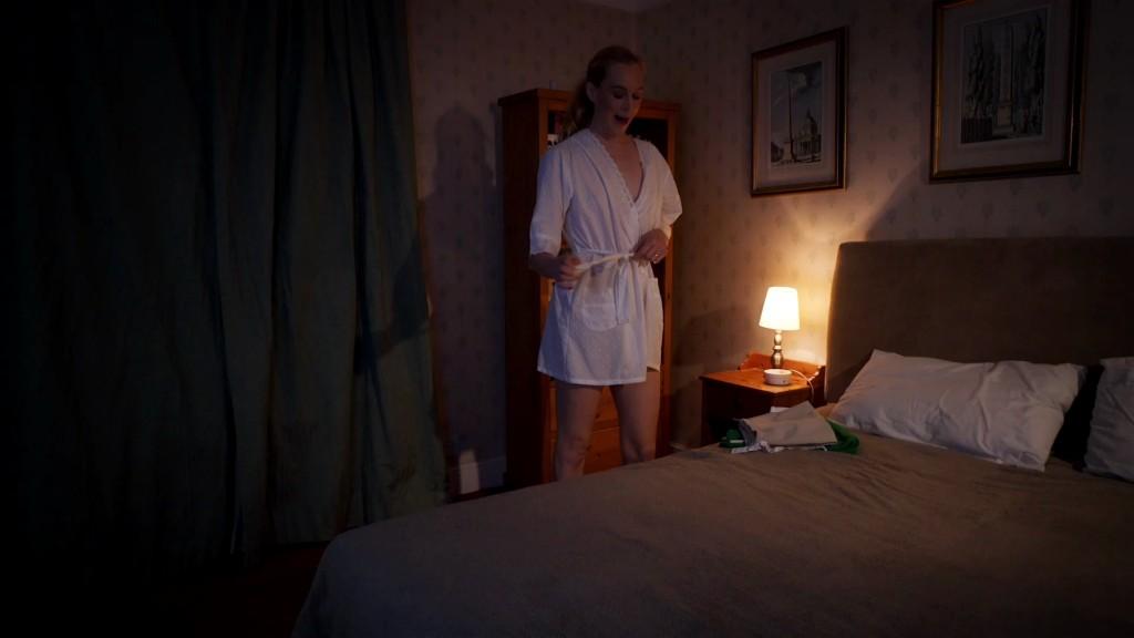 Free Download RestrainedElegance 2019 11 16 Ariels Kinky Massage iNTERNAL XXX 1080p MP4-hUSHhUSH