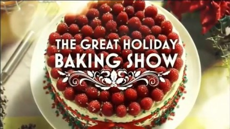 The Great American Baking Show S05E04 480p x264-mSD