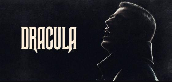 Dracula Season 01 Complete 720p Web-DL x264 Dual Audio English Hindi ESubs-DLW
