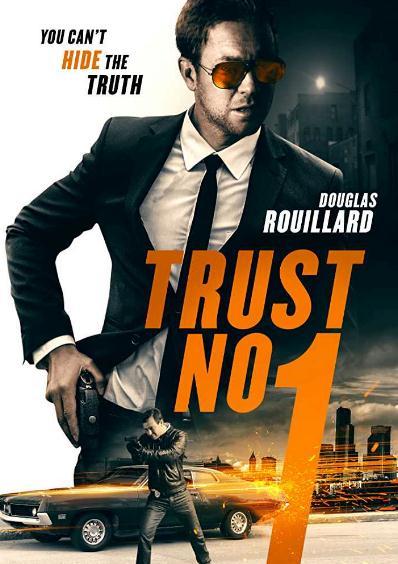 Trust No 1 (2019) 720p Web-DL x264 Dual Audio Hindi ESubs-DLW