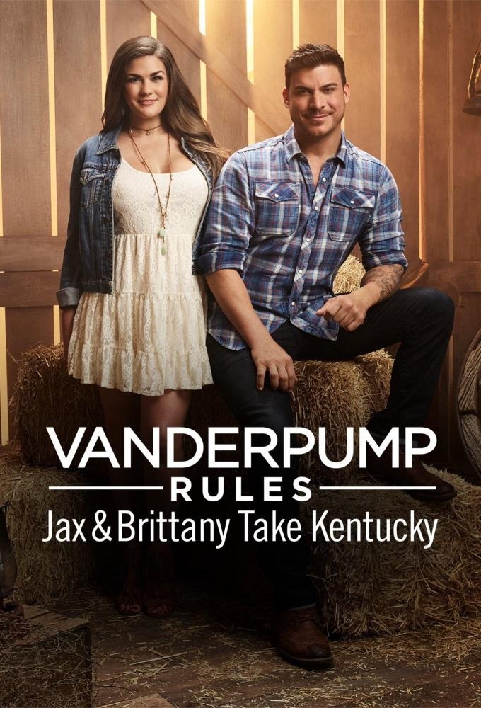 Vanderpump Rules S08E01 WEB x264-FLX