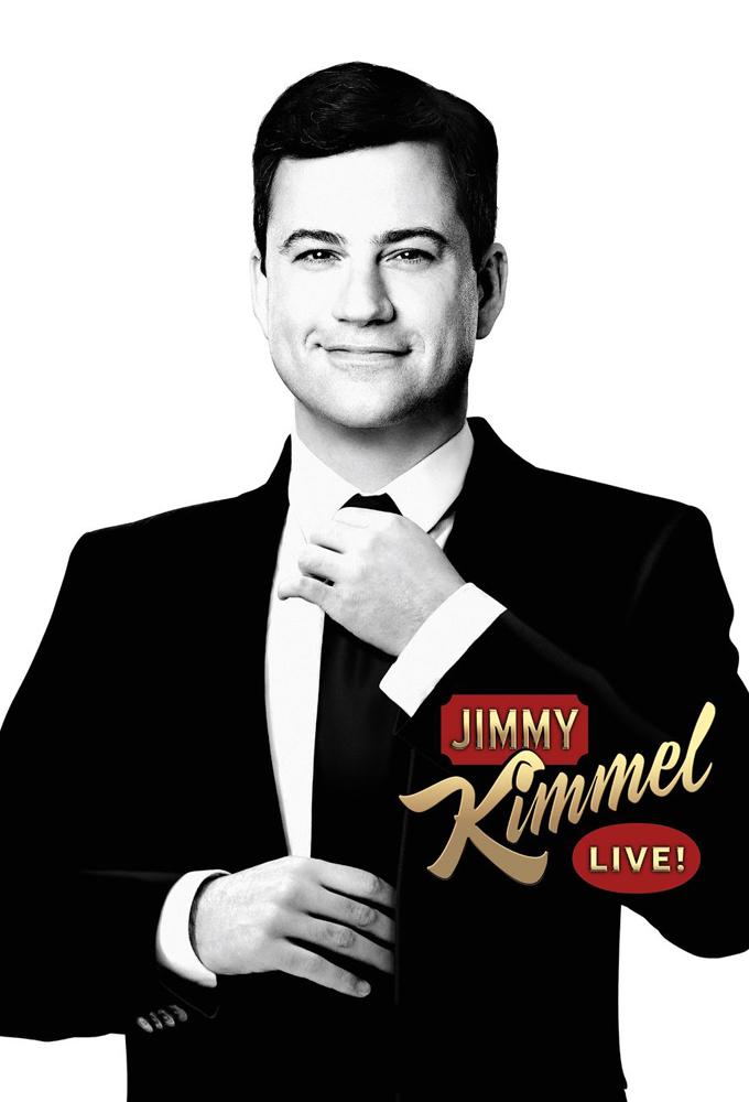 Jimmy Kimmel 2020 01 07 Rachel Brosnahan 720p WEB x264-TBS