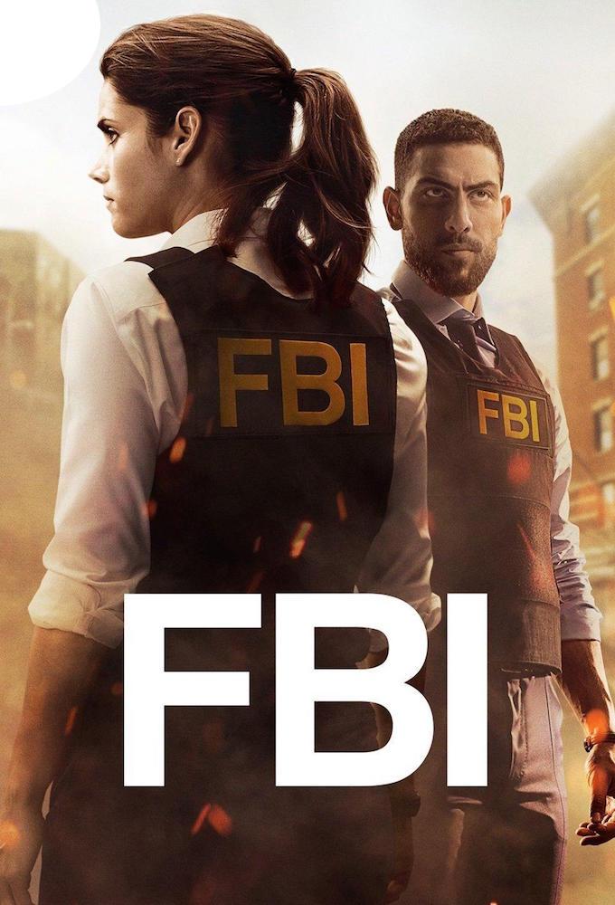 FBI S02E11 Fallout 1080p AMZN WEB-DL DDP5 1 H 264-NTb