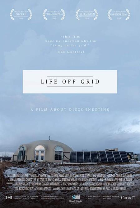 Life Off Grid 2016 1080p WEB h264-LiAiSON