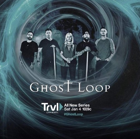 Ghost Loop S01E04 Cradle to the Grave WEBRip x264-CAFFEiNE