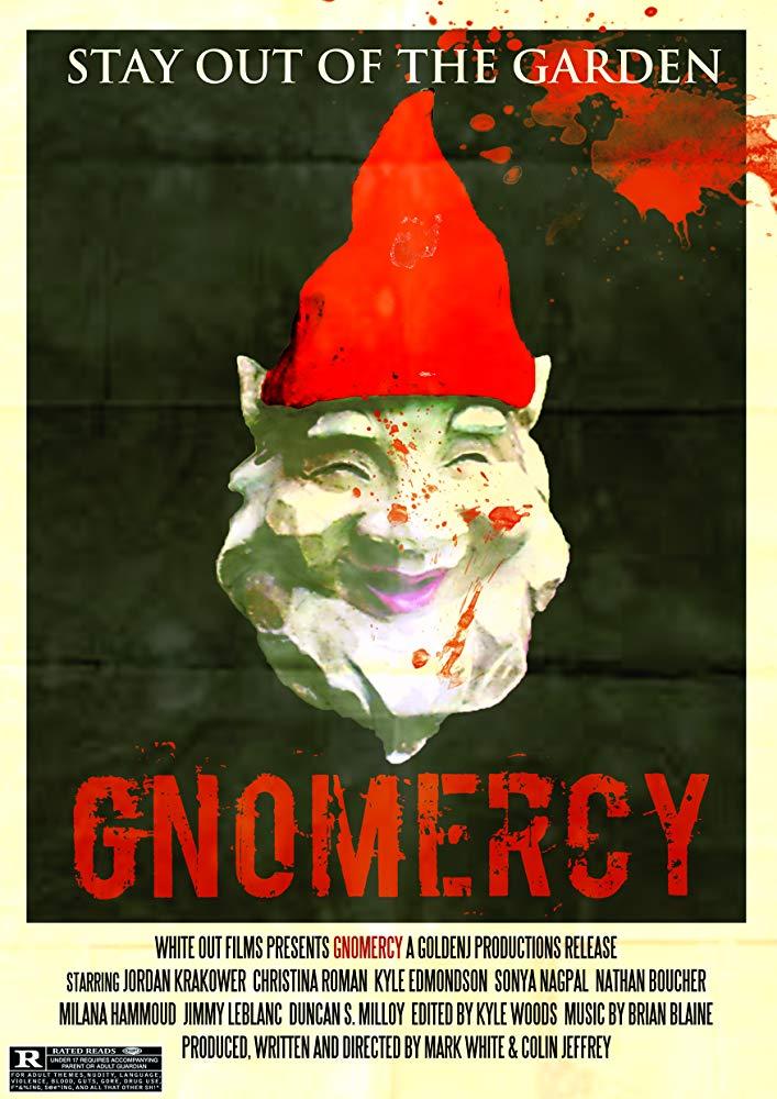 Gnomercy 2019 1080p WEBRip x264-RARBG