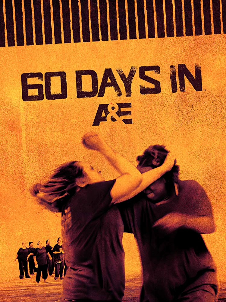 60 Days In S06E04 720p WEB h264-TBS