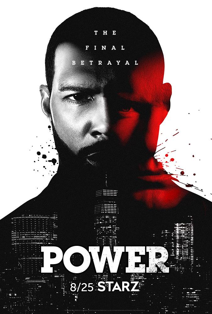 Power 2014 S06E14 720p WEB H264-XLF