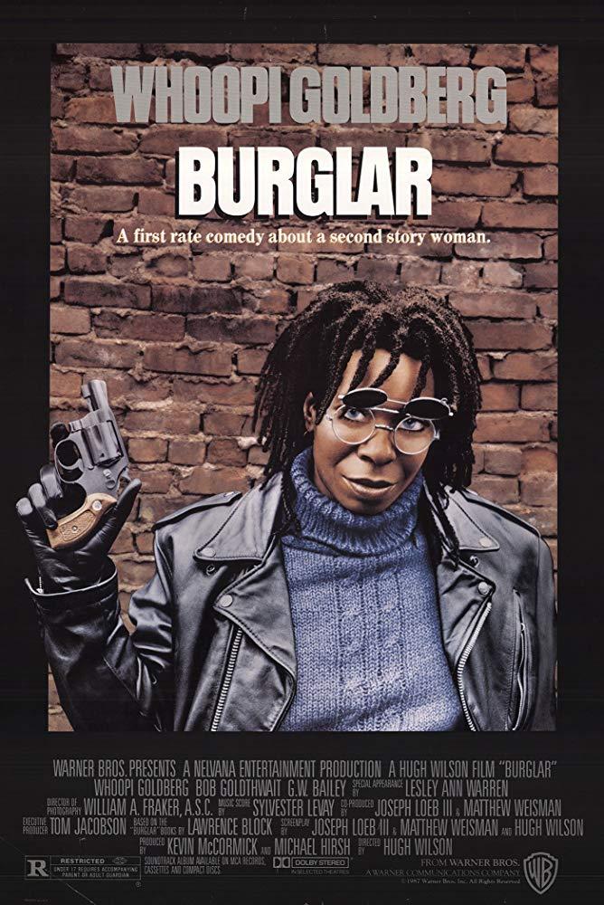 Burglar 1987 1080p WEBRip x264-RARBG