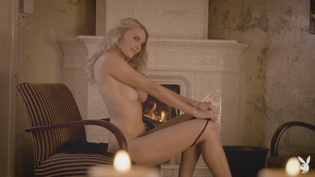 PlayboyPlus 20 02 03 Miky Muse Burning Love XXX 1080p MP4-KTR