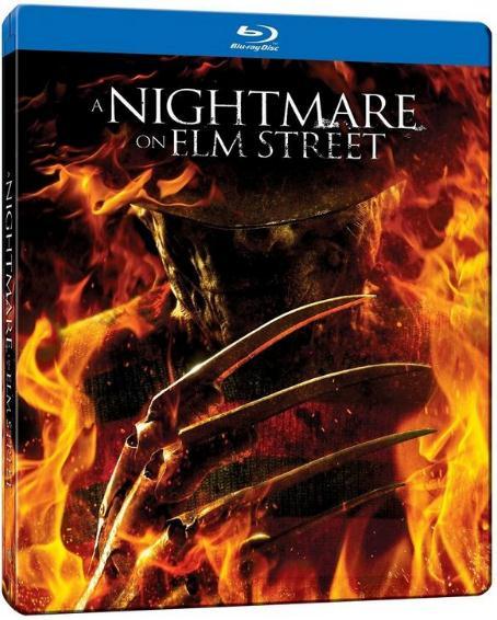 A Nightmare on Elm Street (2010) 720p BluRay x264 Dual Audio English Hindi-GOPISAHI