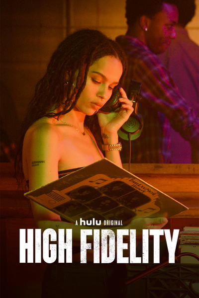 High Fidelity S01E07 iNTERNAL 720p WEB h264-TRUMP