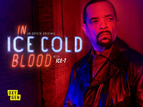 In Ice Cold Blood S03E01 WEB x264-FLX
