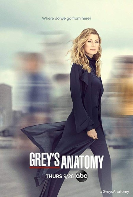Greys Anatomy S16E13 Save the Last Dance for Me 720p AMZN WEB-DL DDP5 1 H 264-NTb