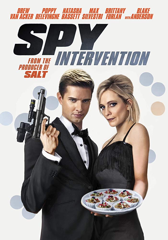 Spy Intervention 2020 WEB-DL x264-FGT