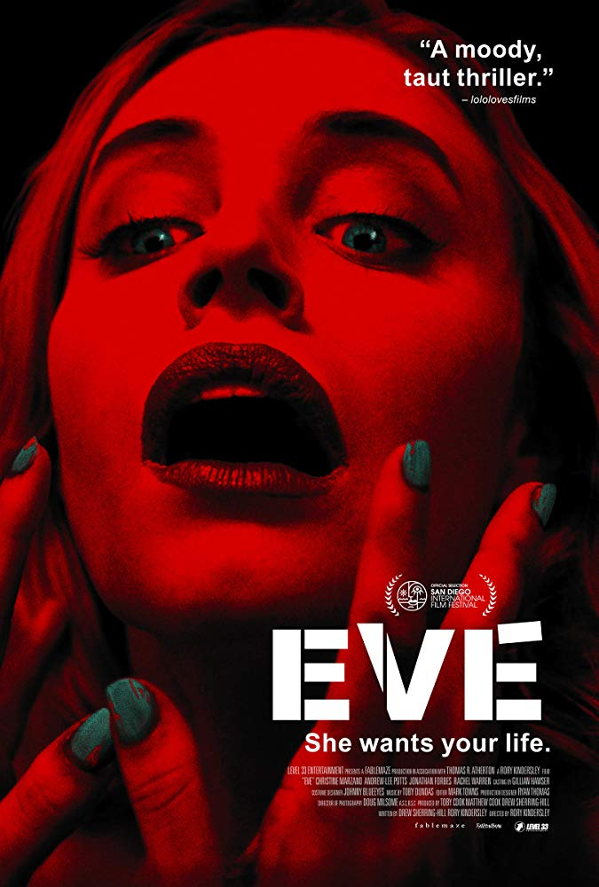 Eve 2019 1080p WEBRip x264-RARBG