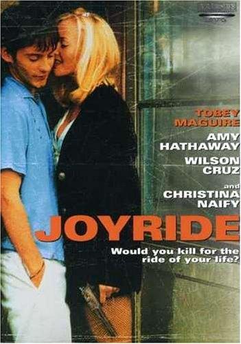 Joyride 1997 1080p WEBRip x264-RARBG