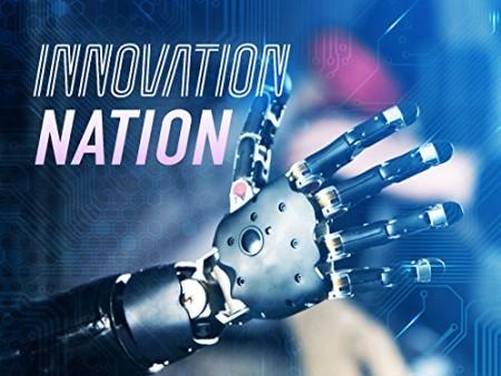 Innovation Nation S06E13 720p WEB x264-LiGATE
