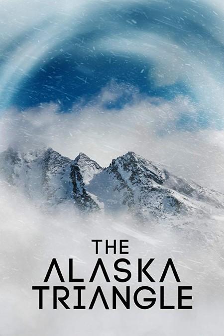 The Alaska Triangle S01E03 The Alaskan Loch Ness Monster 720p WEBRip x264-CAFFEiNE