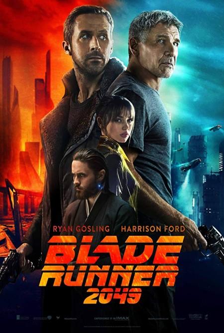 Blade Runner 2049 (2017)-3D-HSBS-1080p-H264-AC 3 (DolbyD-5.1) nickarad