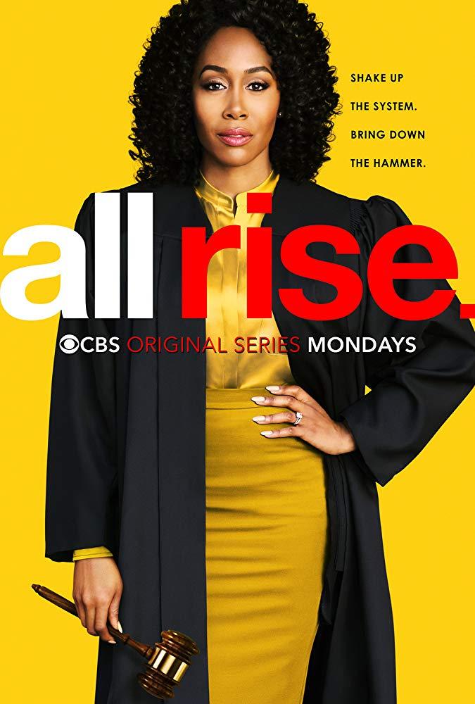 All Rise S01E16 HDTV x264-SVA