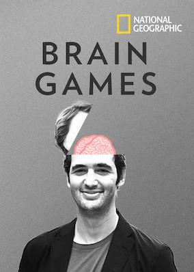 Brain Games S08E06 Mark Cuban-Power and Money 720p WEB x264-CAFFEiNE