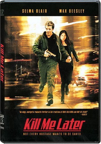Kill Me Later 2001 WEBRip x264-ION10