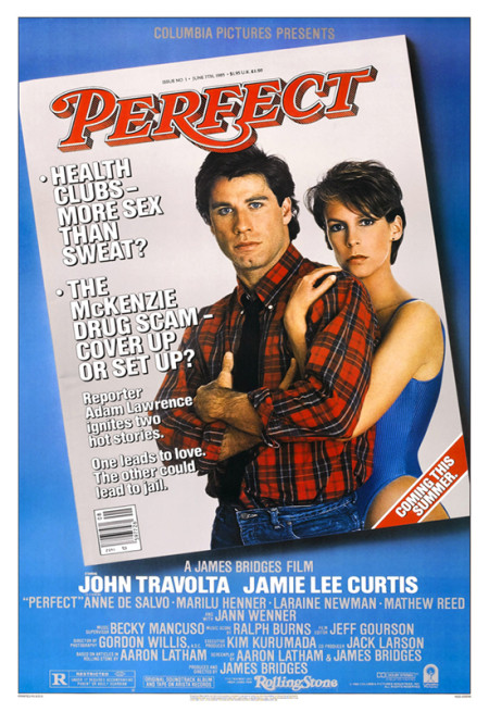 Perfect S01E12 Indian 480p x264-mSD