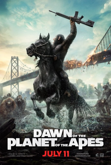 Dawn of the Planet of the Apes (2014)-3D-HSBS-1080p-H264-AC 3 (DolbyD-5 1) nickarad