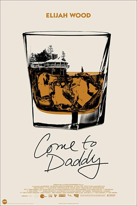 Come to Daddy (2019) BDRip X264-AMIABLE