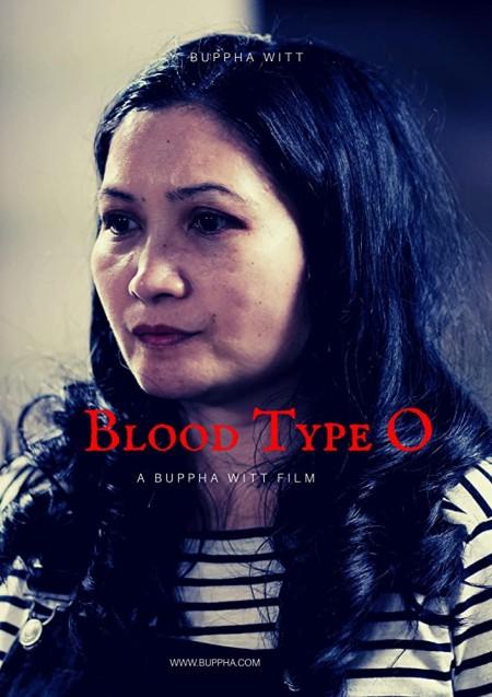 Blood Type (2020) HDRip x264 - SHADOW