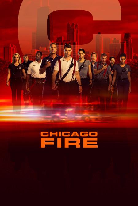 Chicago Fire S08E17 iNTERNAL 480p x264-mSD