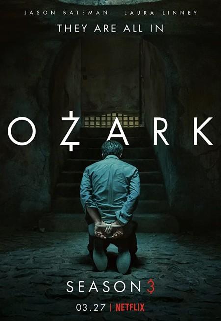 Ozark S03E01 480p x264-mSD