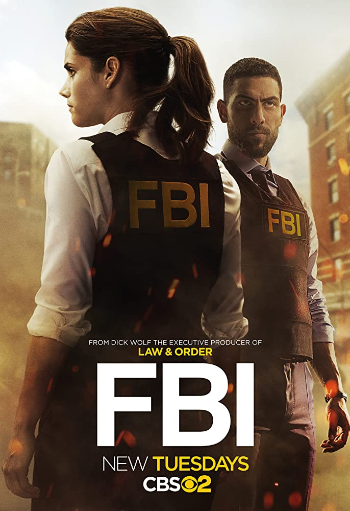 FBI S02E19 iNTERNAL 720p WEB x264-BAMBOOZLE