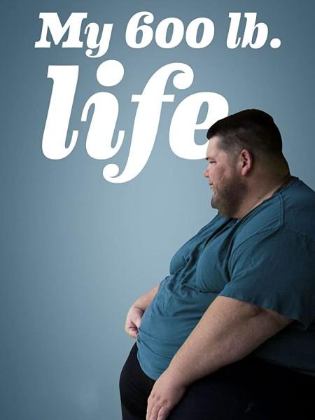 My 600-lb Life S08E14 Megans Story iNTERNAL 720p WEB x264-ROBOTS